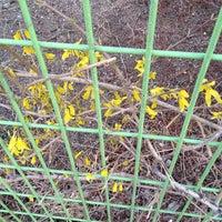 Photo taken at 동막초등학교,호수마을계룡리슈빌,어울림 (ID:29-820) by Moon100(H.G) K. on 4/11/2012