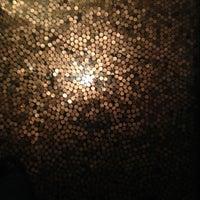 Photo taken at Bar Neon by Jobye K. on 1/28/2012