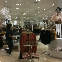 Photo taken at Forever 21 by Bre R. on 8/13/2011