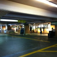 Photo taken at Whole Foods Market by Paul A. on 8/17/2012