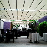 Photo taken at Hotel Barcelona Catedral by Eugenio C. on 6/8/2012
