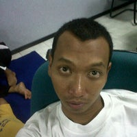 Photo taken at Bank Jateng Cabang Klaten by ayah a. on 10/6/2011