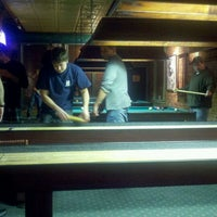 Photo taken at Sticks Bar by Sylvonna R. on 4/22/2012