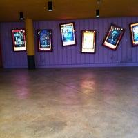 Regal theaters guam