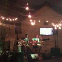 Photo taken at Bar Louie by Ashley E. on 8/27/2011
