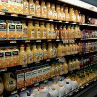 Photo taken at Walmart Supercenter by Arielle S. on 4/4/2012