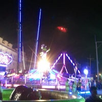 Photo taken at อร่อยจังหมูจุ่ม by gundamrx78b g. on 1/22/2012