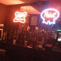 Photo taken at Star Community Bar by Brandon S. on 3/2/2011