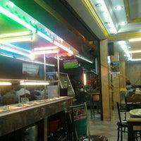Photo taken at Restoran Osman by megat a. on 8/28/2011