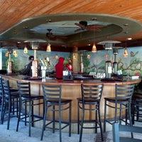 Photo taken at Eden Bar by David L. on 1/19/2012