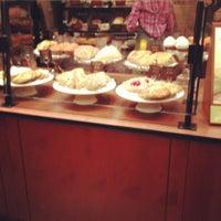 Photo taken at Panera Bread by ✨@Mellyzmel on 3/16/2012