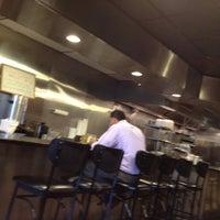 Photo taken at Ivy Noodle by Sophia K. on 6/21/2012