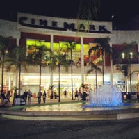 Photo taken at Downtown by Felipe A. on 4/20/2012