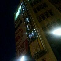 Photo taken at Modarom by Valentin M. on 7/21/2012