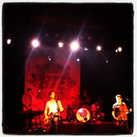 Photo taken at The Varsity Theatre by BREI D. on 5/25/2012