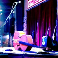 Photo taken at The Foundry by Lucas V. on 8/14/2012