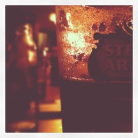 Photo taken at Bar Del Sol by Ricardo G. on 4/30/2012