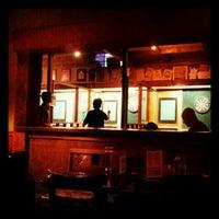 Photo taken at Albatross Pub by George K. on 8/27/2012