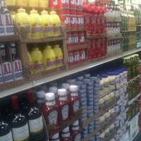 Photo taken at Value Center Marketplace by Kyle A. on 5/25/2012