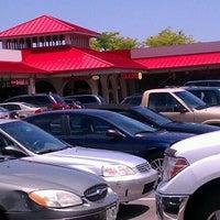 Photo taken at Casa Alvarez by SumGuy I. on 5/20/2012