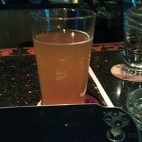 Photo taken at Mesa Verde Smoking Lounge by Randy M. on 2/19/2012