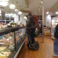 Photo taken at Paradise Foods by Steven H. on 2/28/2012