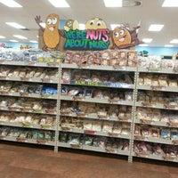Photo taken at Trader Joe's by Lucas M. on 8/4/2012