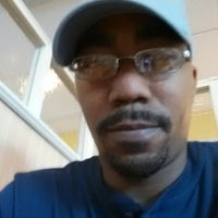 Photo taken at IHOP by Jesse T. on 8/18/2012