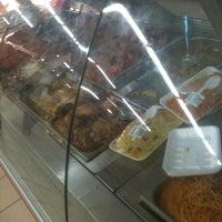 Photo taken at Shoprite by William U. on 6/14/2012