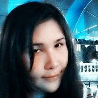 Photo taken at Tak Andaman Hotel & Resort by Pitchamon S. on 4/13/2012