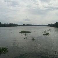 Photo taken at บ้านเพียงตะวัน by Nattapon B. on 6/16/2012