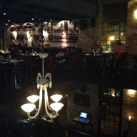 Photo taken at La Fabbrica by William T. on 7/17/2012
