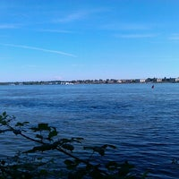 Photo taken at Columbia River by Bryan B. on 6/20/2012