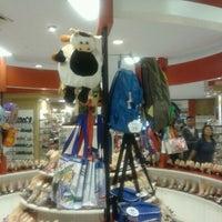 Photo taken at Tiara Departement Store by made ardi w. on 8/26/2012
