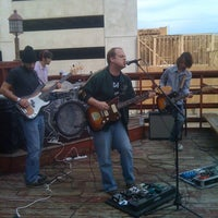 Photo taken at Cool Beans by Brenden M. on 3/9/2012