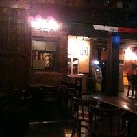 Photo taken at Corktown Tavern by Kevin B. on 10/8/2011