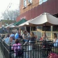 Photo taken at Paxton's Grill by Vickie S. on 3/30/2012