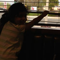 Photo taken at Denny's by Angel C. on 4/12/2012