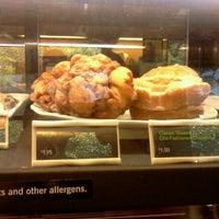 Photo taken at Starbucks by Elena C. on 8/16/2011