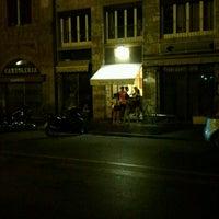 Photo taken at Gelateria De' Coltelli by Stefano M. on 6/19/2012
