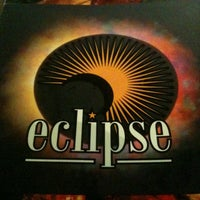 Photo taken at Eclipse Gastronomia by Alan P. on 7/17/2011