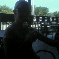 Photo taken at Buffalo Wild Wings by Dottie R. on 10/14/2011