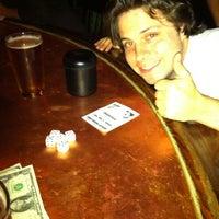 Photo taken at Lucky Jack's by Boris Z. on 6/16/2011