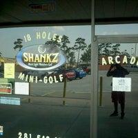 Photo taken at Shankz by KD D. on 8/27/2011