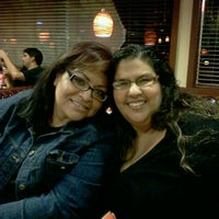 Photo taken at Denny's by Melle M. on 10/1/2011