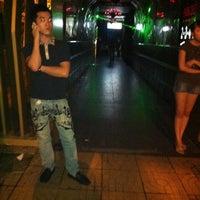Model Club Hanoi