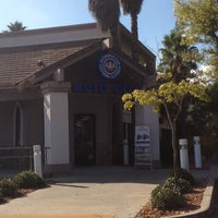 Photo taken at Automobile Club of Southern California (AAA) - El Cajon, California (CA) by Phil O. on 11/14/2011