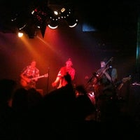 Photo taken at Elbo Room by Crystal G. on 8/27/2011