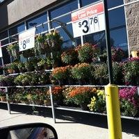 Photo taken at Walmart Supercenter by Jean B. on 9/6/2011