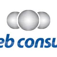 Photo taken at Web Consult by Leonardo B. on 12/30/2010